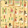 Mahjong Fever A Free Puzzles Game
