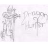 Dragon Hunter A Free Action Game
