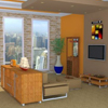 Diamond Penthouse Escape A Free Adventure Game