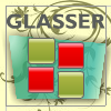Glasser A Free Education Game