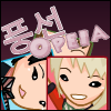 PungSeonOpeia A Free Other Game