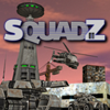 Tactical turn based action strategy game. Build and command your Sqaudz to defeat the rebels or take on your friends in two player mode.Randomly generated maps for unique game play and re-playability.