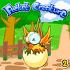 Pocket Creature Hidden Objects 2 A Free Action Game
