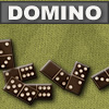 Domino A Free BoardGame Game