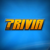 Trivia A Free Education Game