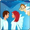 Angel Kiss A Free Adventure Game