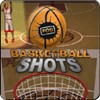 Basketball Shots A Free Sports Game