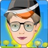 Playful Lad-Boy A Free Dress-Up Game