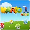 Mario Ride A Free Driving Game