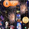 New Year Bash A Free Strategy Game