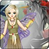 Unicorn And Fairy A Free Dress-Up Game