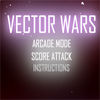 Vector wars A Free Shooting Game