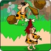 Timmy the Cavemen A Free Action Game