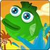 Fish Need Water A Free Puzzles Game