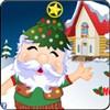 Santa Dress Up A Free Dress-Up Game