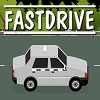Fastdrive A Free Driving Game