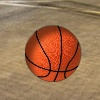 True Basketball A Free Action Game