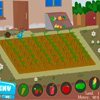 Farm A Free Strategy Game