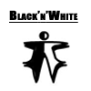 Enter the world of Black`n`White where you should go by various creative obstacles and dangers of this game much adrenaline.