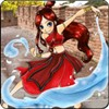 Avatar Princess A Free Dress-Up Game