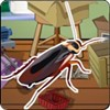 Hidden Cockroach A Free Puzzles Game