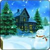 Hidden Numbers Christmas A Free Puzzles Game