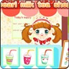 Pearl Milk Tea Shop A Free Adventure Game