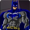 Batman Dress Up - FlashGameHeroes A Free Dress-Up Game