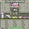 Gingerbread Delicious Cooking