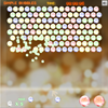 Simple Bubbles A Free Puzzles Game