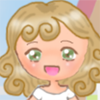 Mini Chibi Dress-Up A Free Dress-Up Game