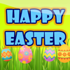 Happy Easter A Free Puzzles Game