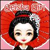 Geisha Girl Dressup A Free Customize Game