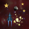 Space Rush A Free Action Game