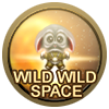 Wild Wild Space A Free Action Game