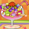 Yummy Ice Cream 2 A Free Customize Game