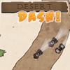 Desert Dash A Free Action Game