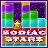 Become the Zodiac master in this fast and fun collapse-style game. Collect the stars and complete the twelve astrological signs!