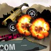 Dominator Truck A Free Action Game