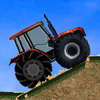 Super Tractor A Free Action Game