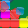 Fine Blocks A Free Puzzles Game