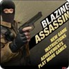 Blazing Assassin A Free Shooting Game