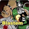 Blastem A Free Shooting Game