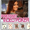 PwetPwet video poker 2