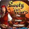 Booty Wars A Free Action Game