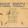 FossilFrenzy