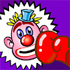 Whack The Right Clown A Free Action Game