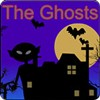 The Ghosts A Free Dress-Up Game