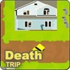 Death Trip A Free Action Game