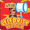 celebrity whack A Free Action Game